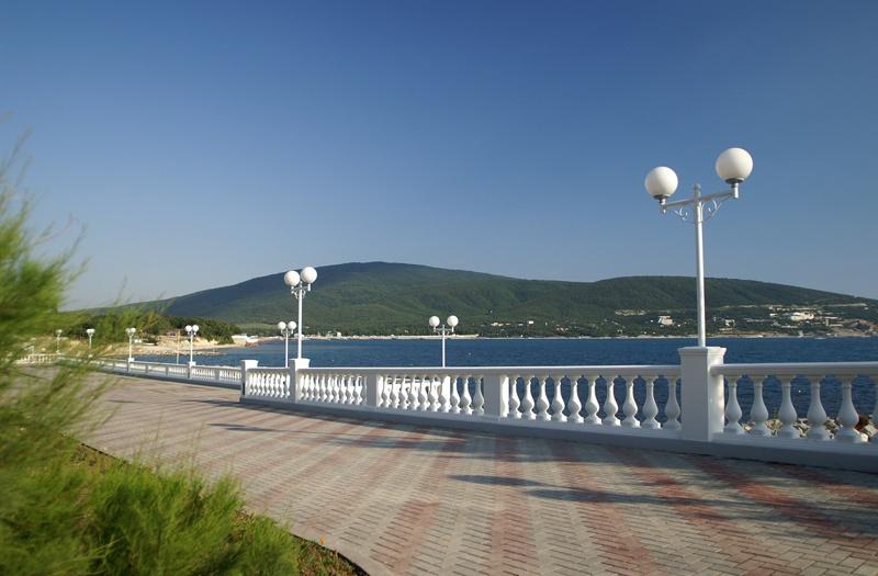 Санатории Ялты цены на 2018 год с лечением официальный