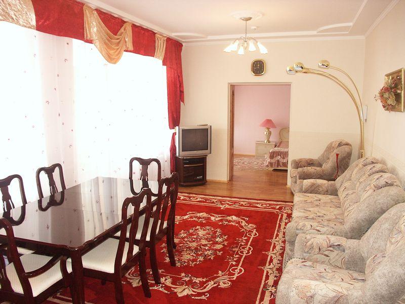Санатория АКВАЛОО  официальный сайт продаж