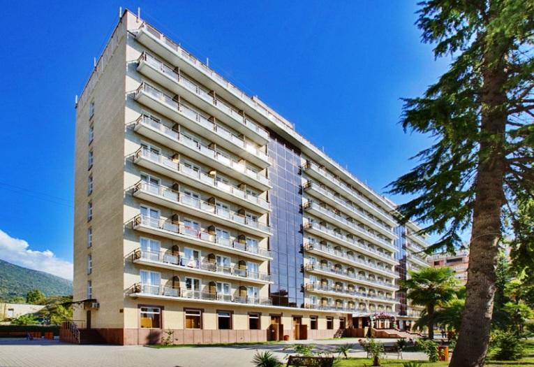 Картинки по запросу Сан Марина абхазия