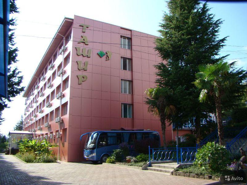 Магадан аэропорт Википедия